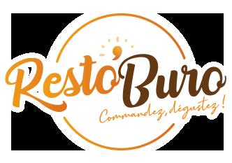 Logo-resto-buro-bord
